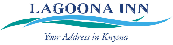 Lagoona Inn, Bed & Breakfast, Knysna